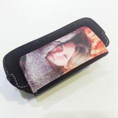 funda iphone 4 con pinza