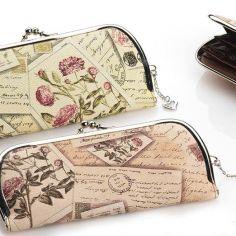 billetera postales