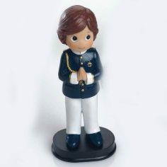 niño almirante