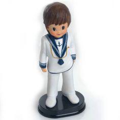 niño marinero