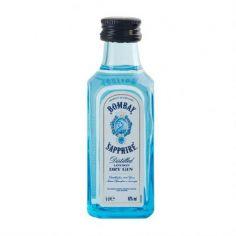 Mini Bombay Sapphire Gin