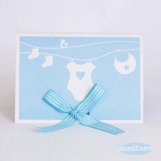 natalicio ropita bebe azul