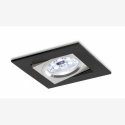Bpm iluminaci n interior comercial aldisel - Halogenos led baratos ...