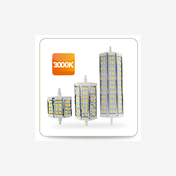 Tienda De Electricidad Y Bombillas De Led | Share The ... - photo#50