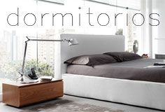dormitorios modernos en imagenes y video