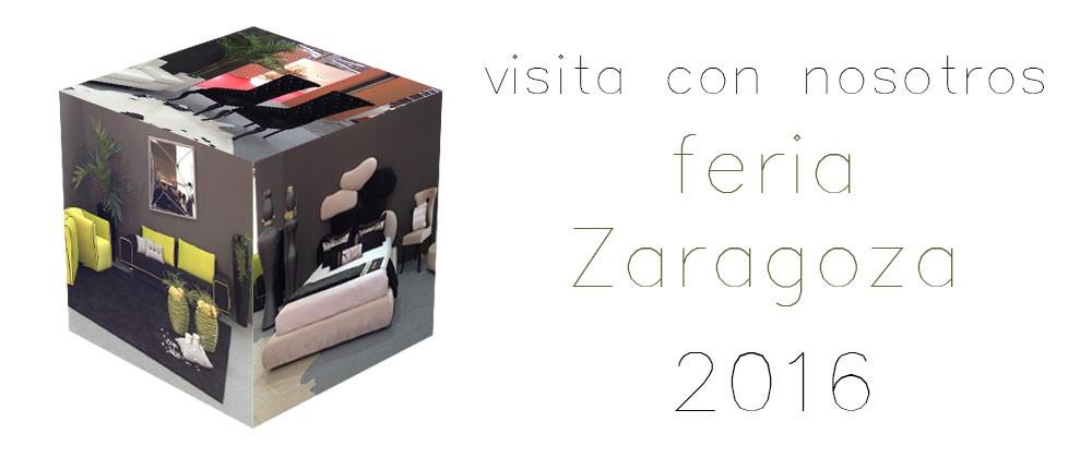 Oliva mobles roque tienda muebles online y f sica for Feria outlet zaragoza