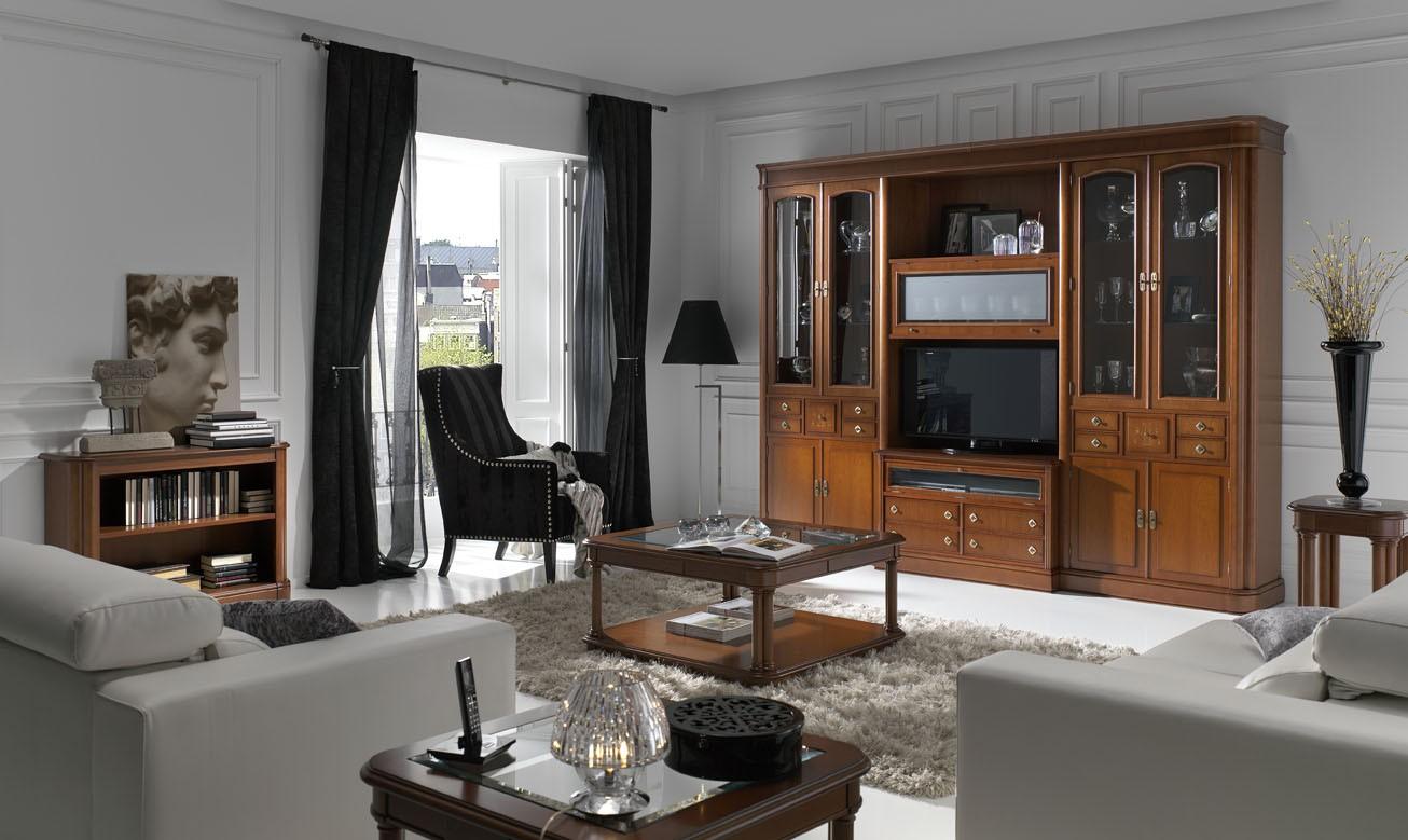 Мебель Для Гостиной Meb1 Ru В Москве