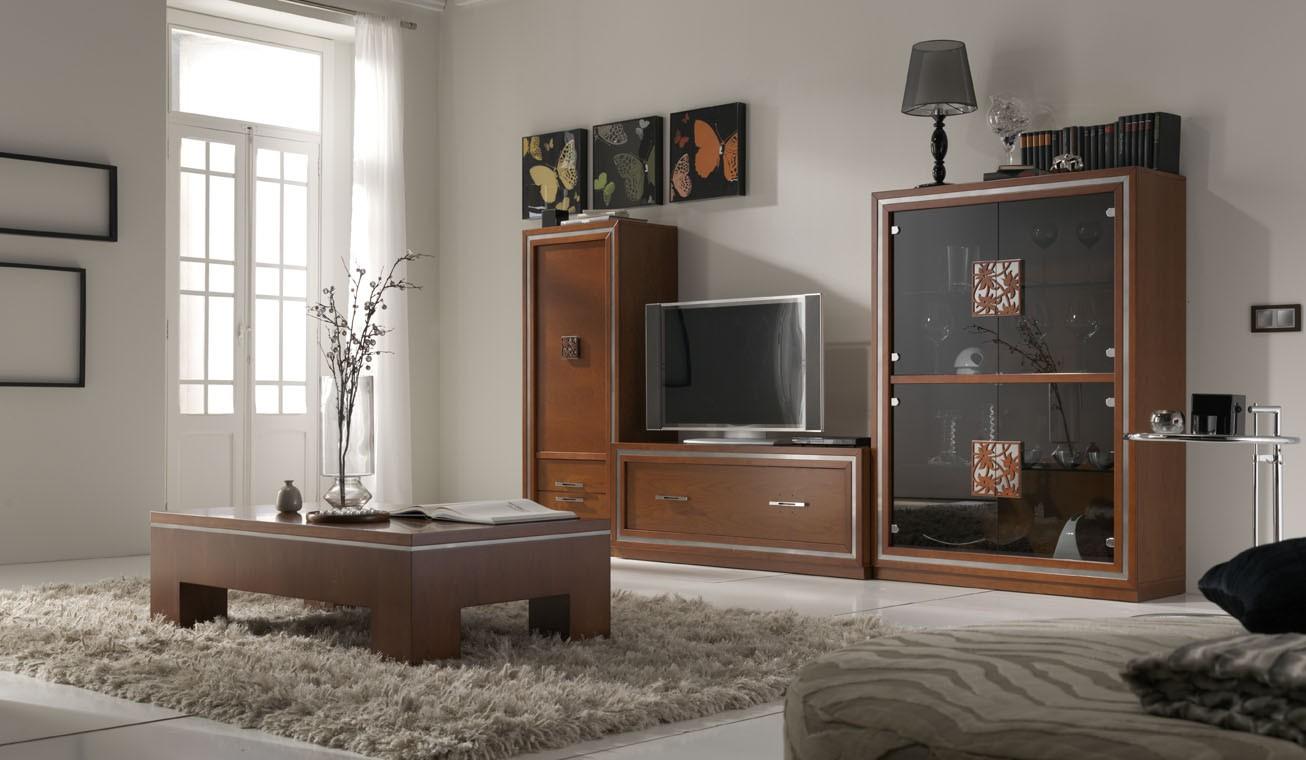 Испанская Мебель Гостиная В Москве