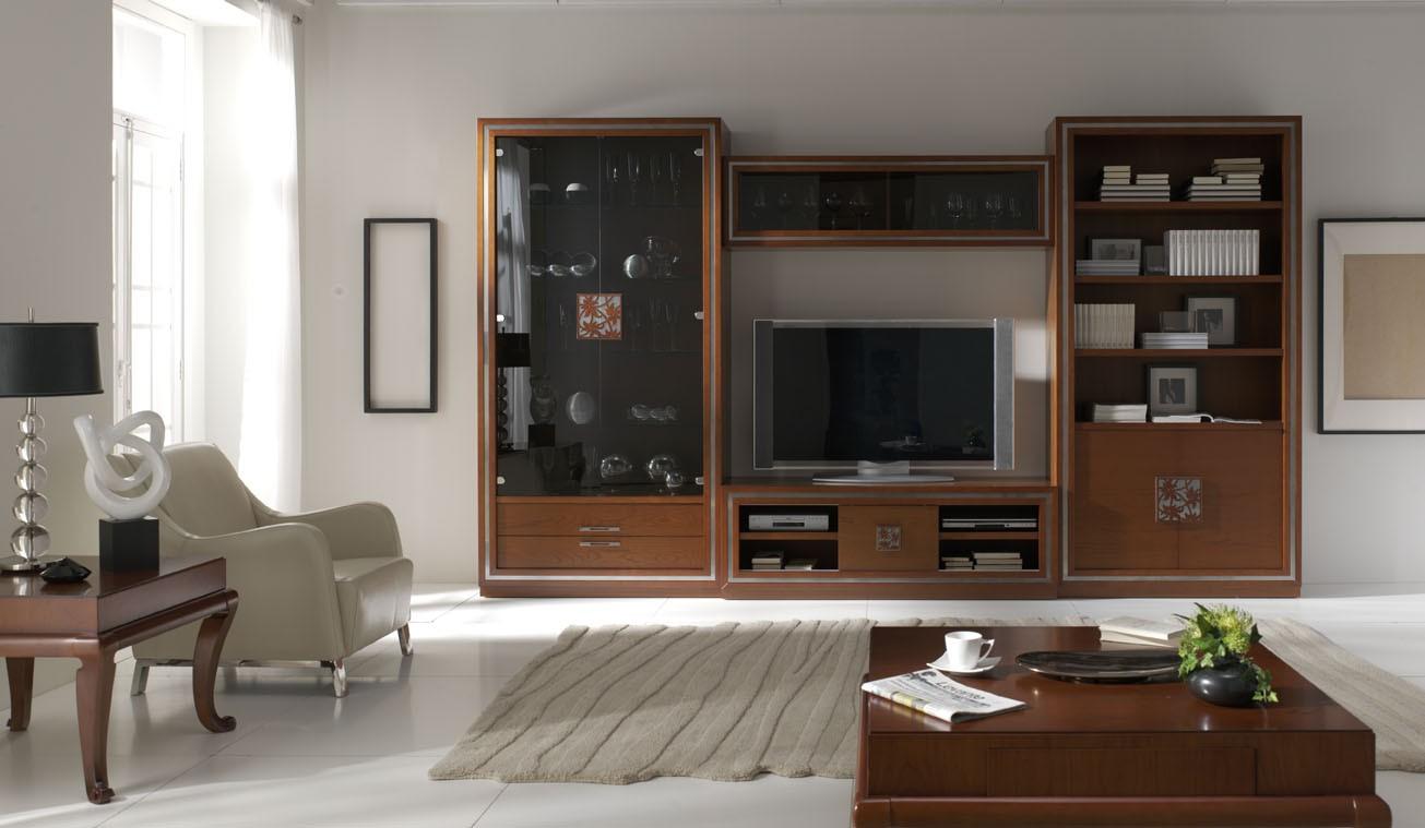 Мебель Для Гостиной Неоклассика В Москве