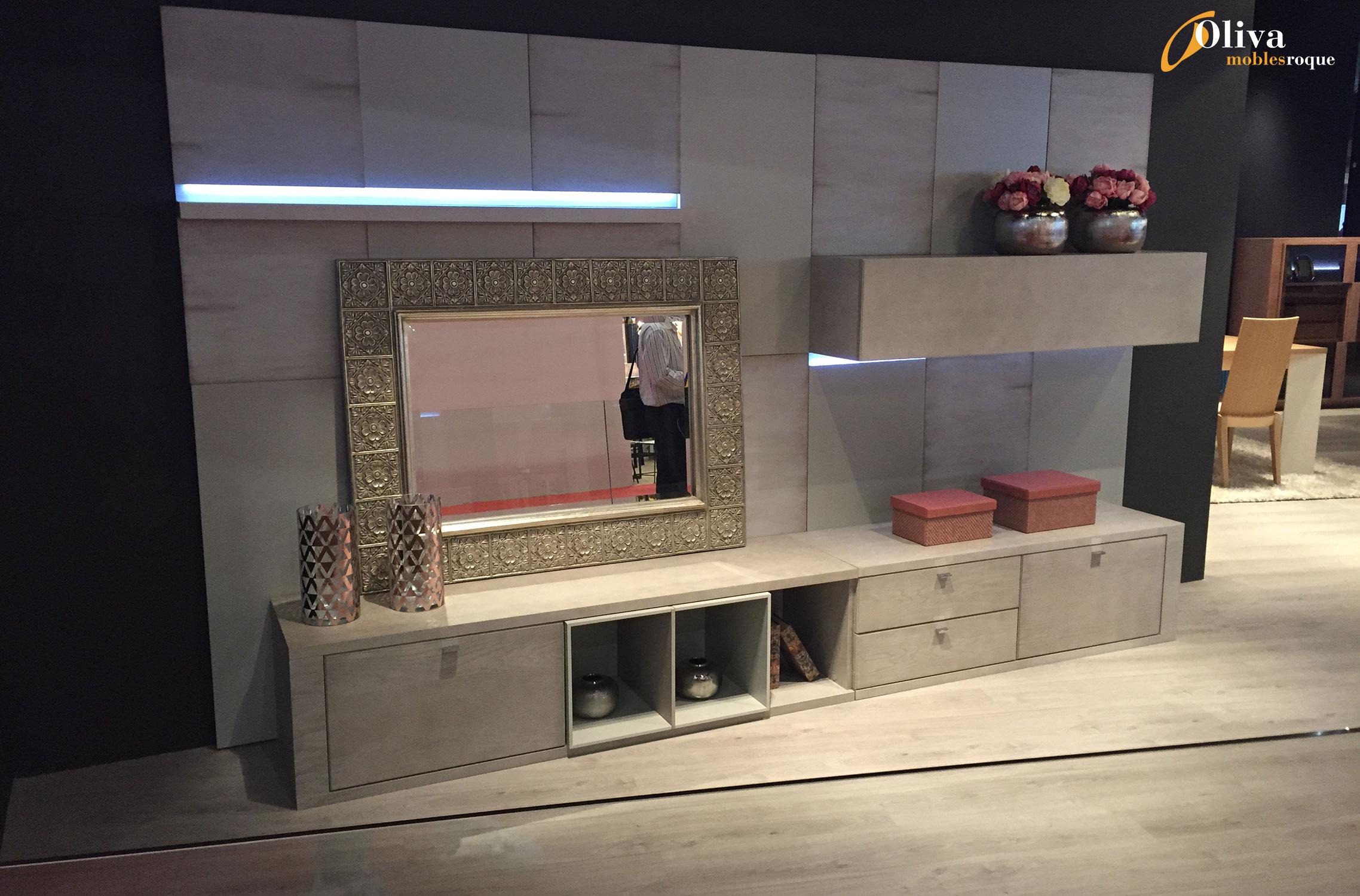 Showroom del mueble barcelona 2015 for Muebles bcn