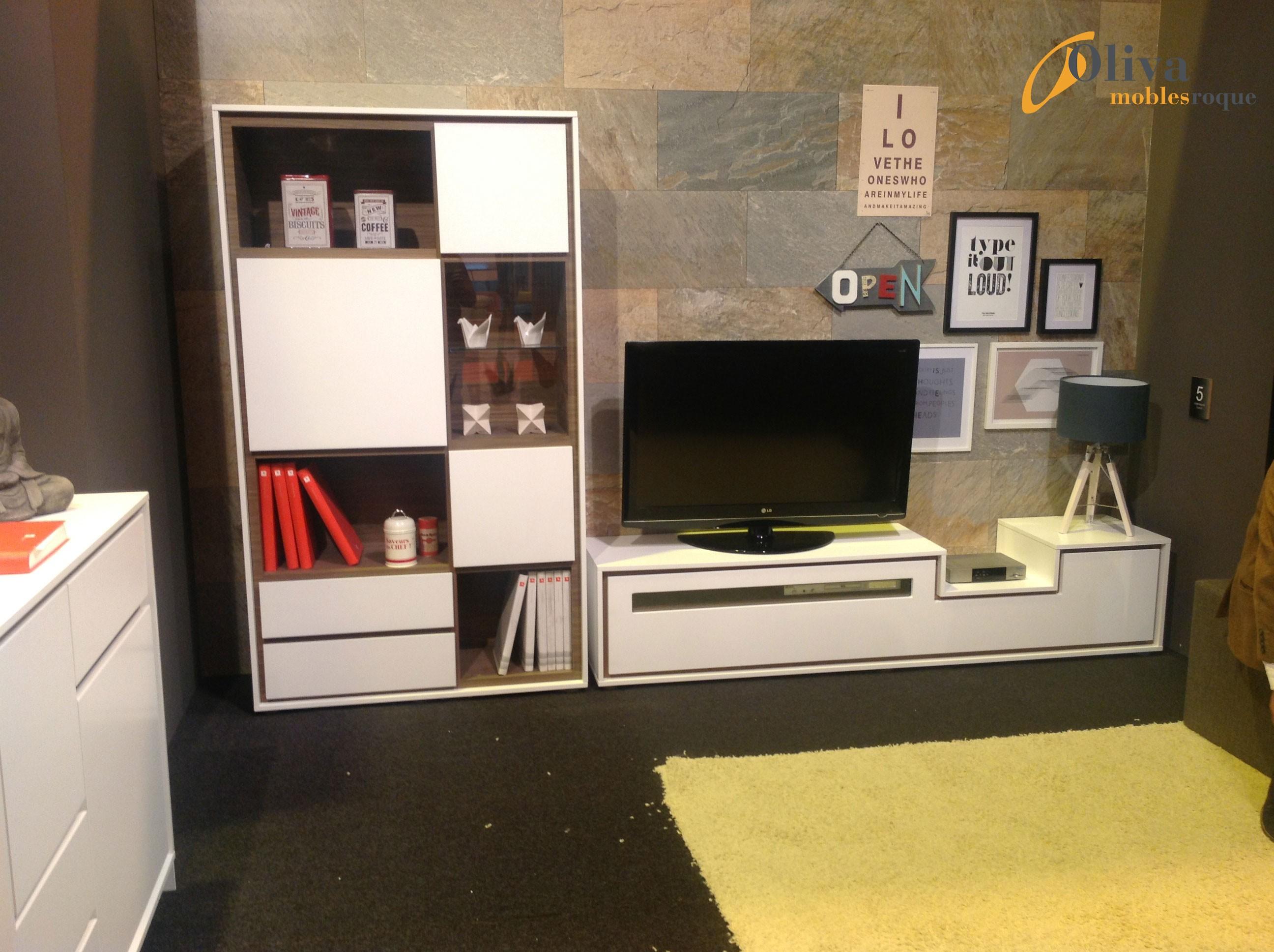 Visitamos la Feria del Mueble de Zaragoza 2016