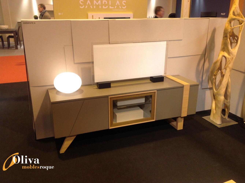 Feria Zaragoza 2014 :: Ferias de Muebles :: Tienda Online y Física de Muebles...