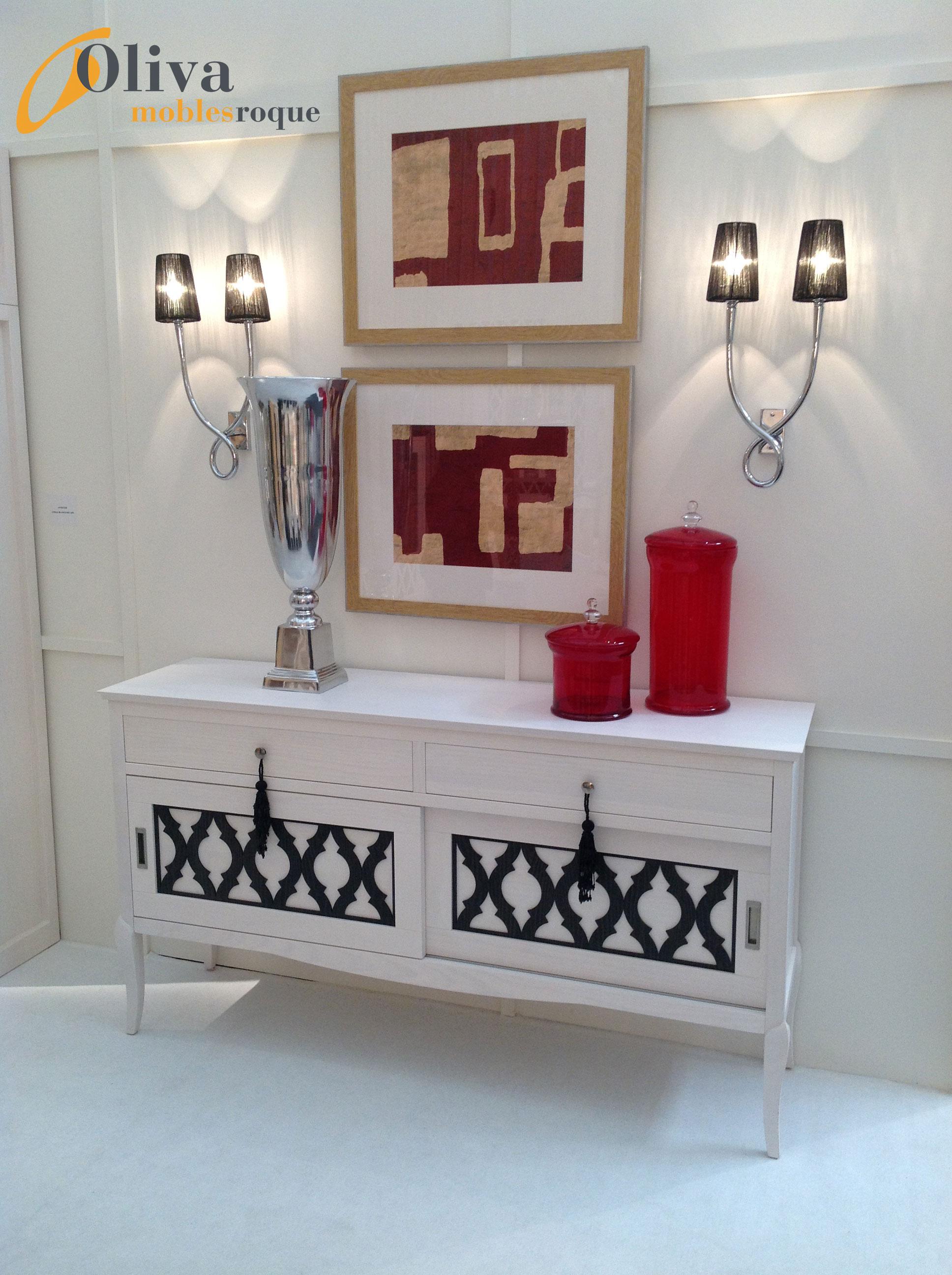 Feria zaragoza 2014 ferias de muebles tienda online for Muebles y decoracion online