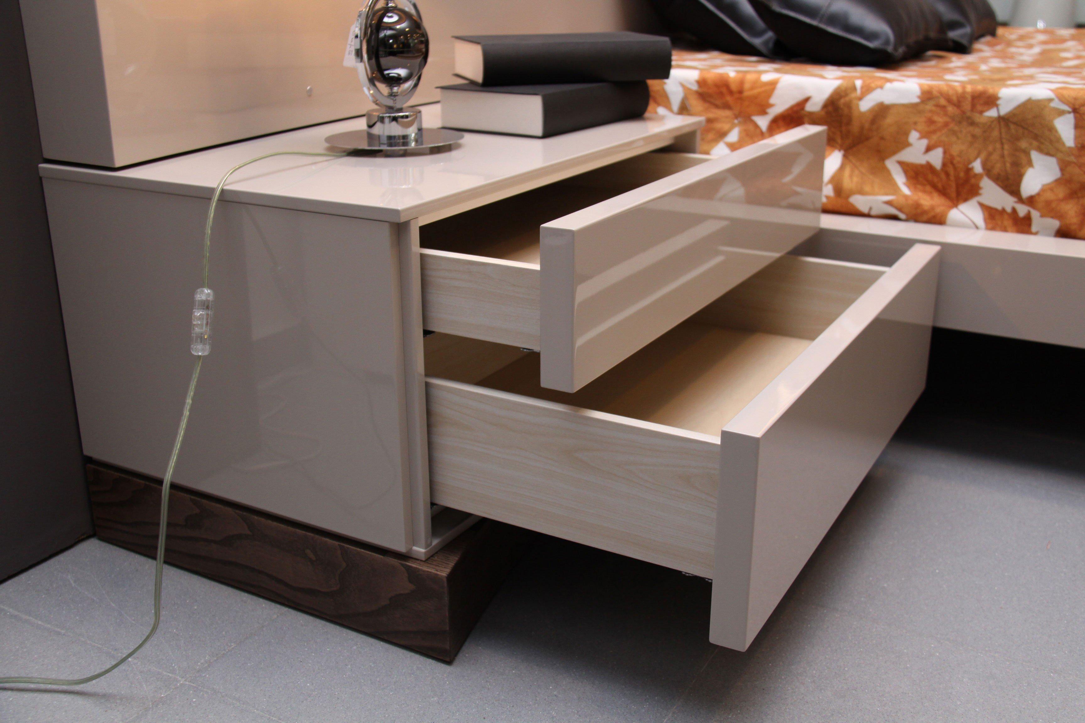 Comprar dormitorio de muebles bagon a precio outlet - Outlet de muebles en madrid ...