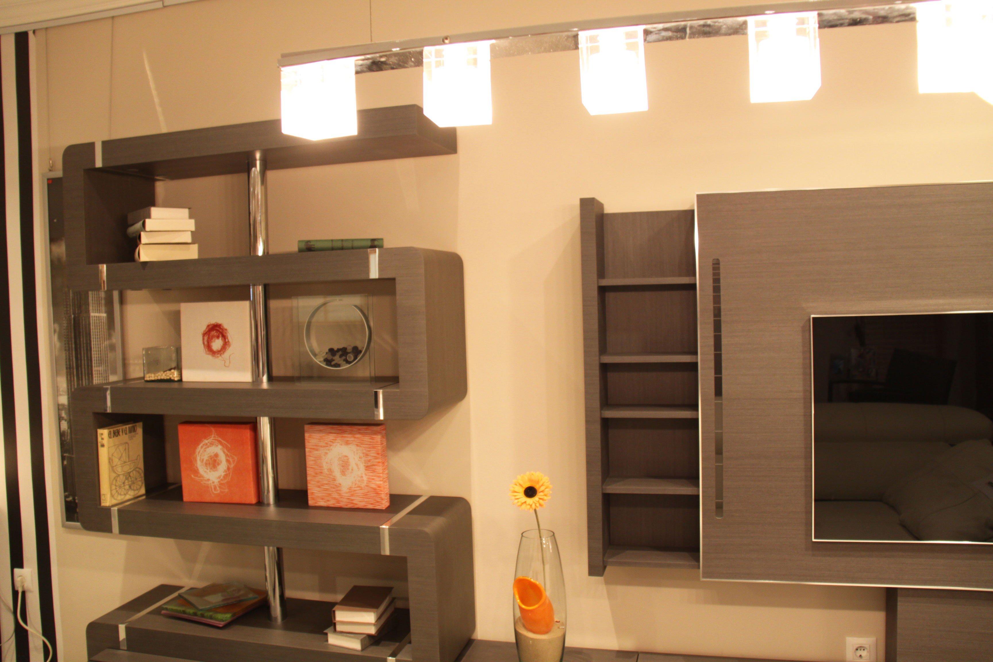 Tienda outluet de muebles derasa liquidaci n de comedores for Liquidacion muebles alicante