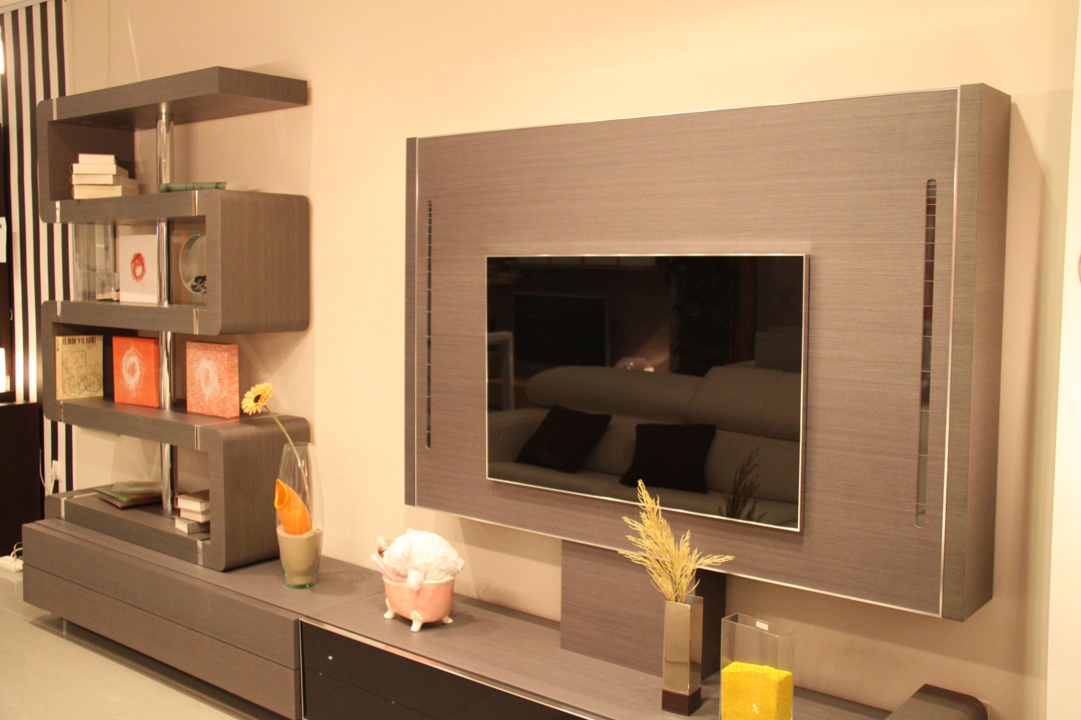 Tienda outluet de muebles derasa liquidaci n de comedores for Liquidacion muebles modernos