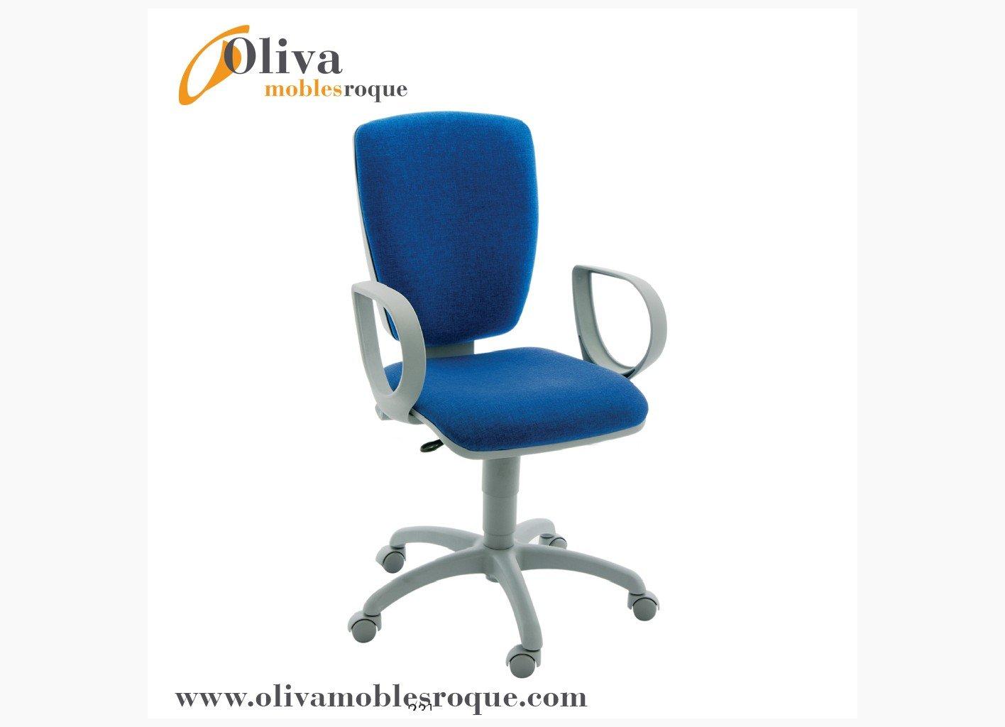 silla oficina 231 sillas sillas oficina y habitaci n