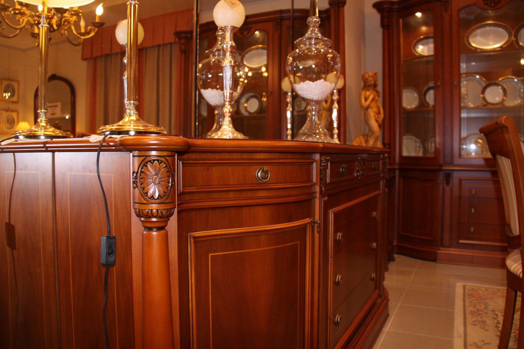 Comedores de estilo moderno muebles valencia tienda de for Regalo muebles valencia