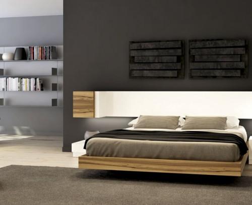Mobiliario viviendas estudio de interiorismo - Decoradores interioristas barcelona ...