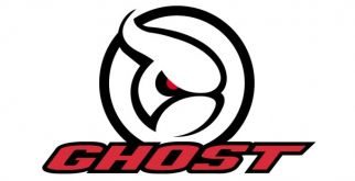 WEB OFICIAL GHOST