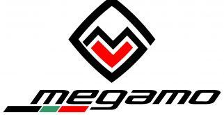 MEGAMO BIKES