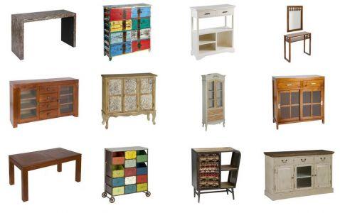 Muebles baratos Valencia - Tienda Decoración Valencia - Tienda online Valenci...