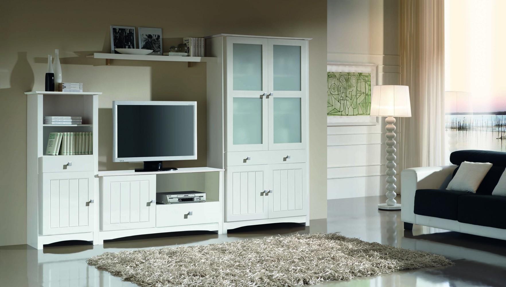 Muebles de pino baratos - Muebles en madera de pino ...