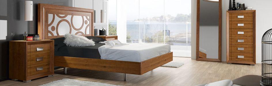 muebles a medida baratos awesome ms baratos de hacer