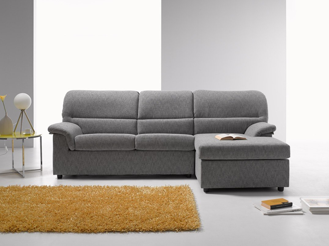 Sof s y tapicer a sof s modernos for Sofa tres plazas chaise longue