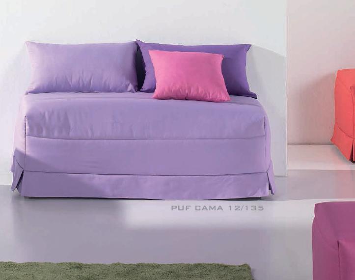 Tienda de sofas en valencia sofas outlet for Sofas valencia baratos
