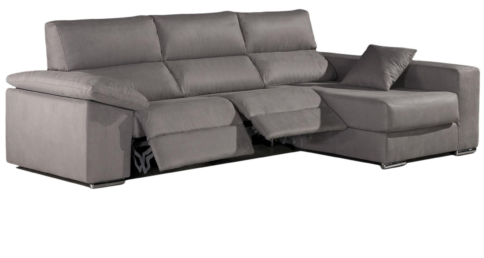Chaise Longue Sofa Thesofa