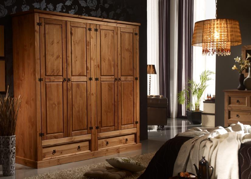 Muebles y decoraci n valencia tienda decoraci n valencia for Muebles rusticos de pino