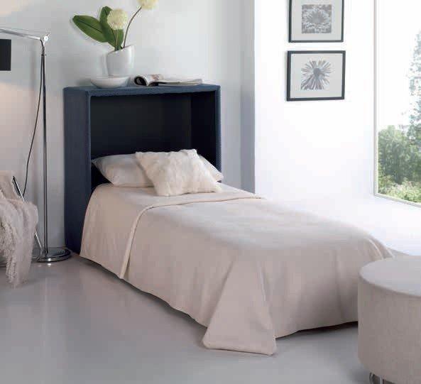 muebles cama baratos 20170905170817