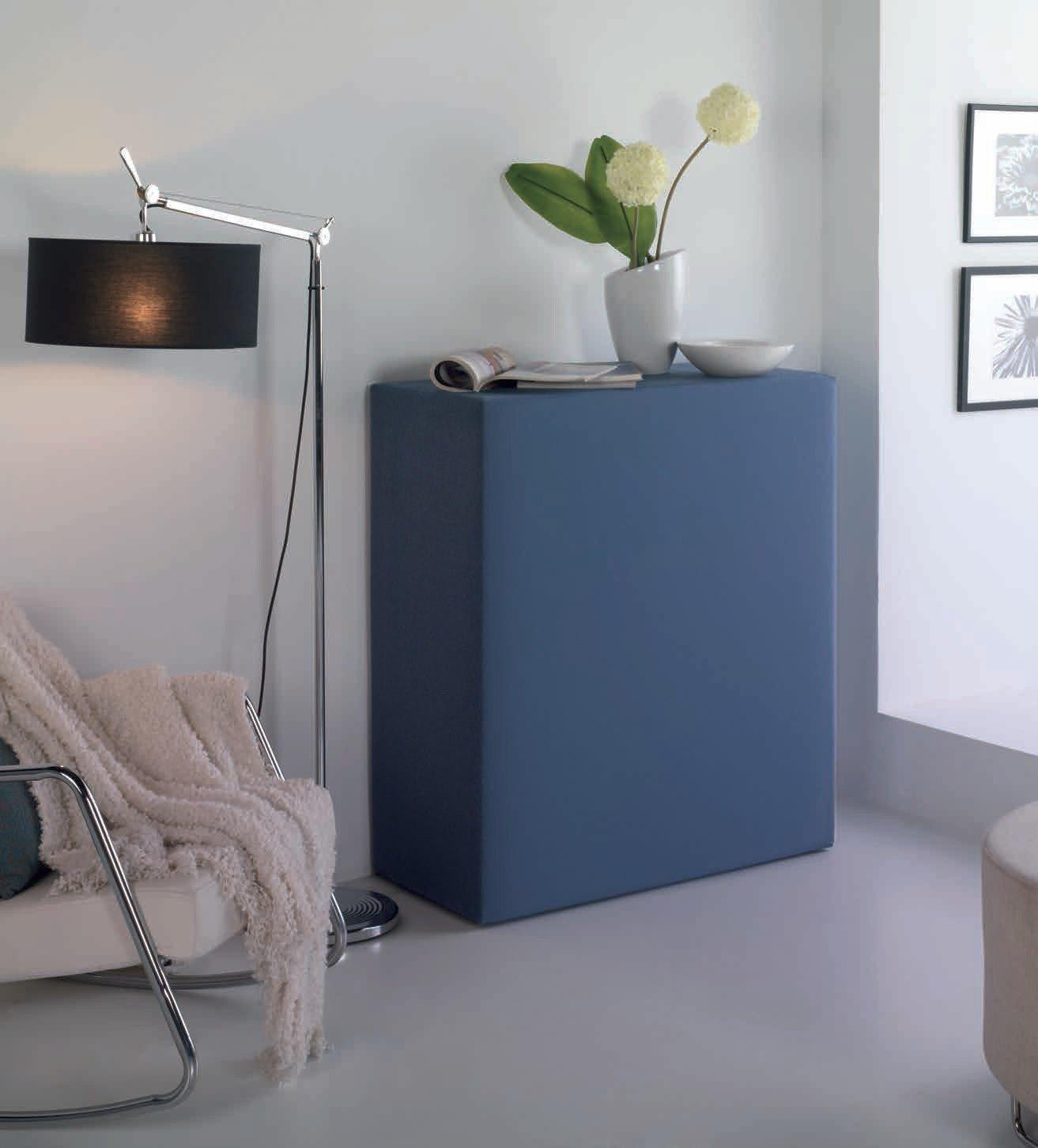 Muebles cama abatibles baratos 20170730030045 - Muebles cama plegables para salon ...