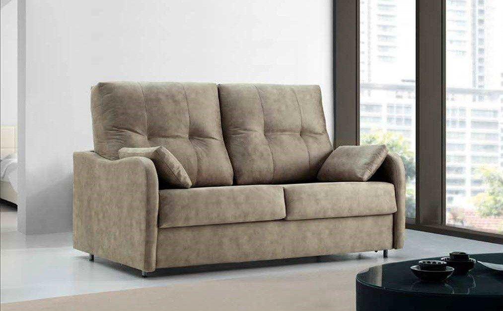 Sof s cama baratos sofas cama for Sofas abatibles baratos
