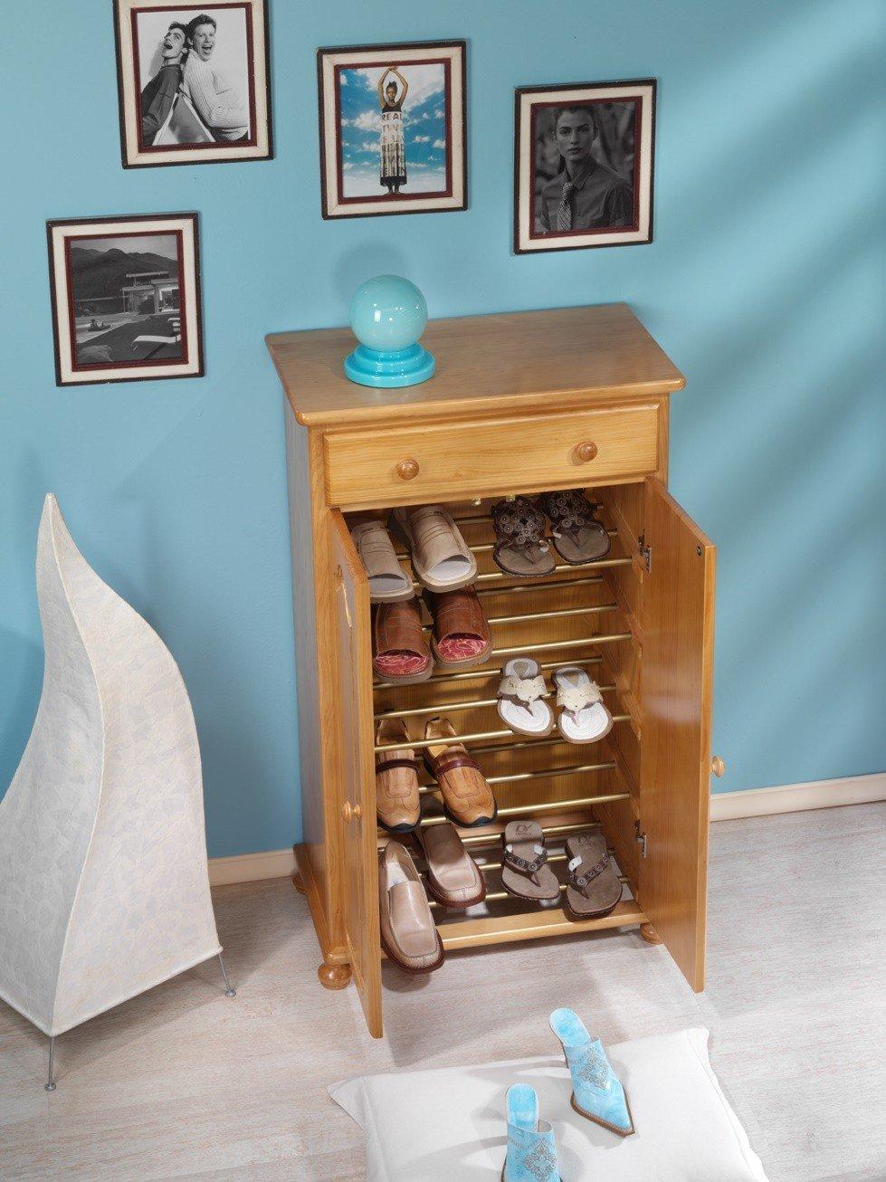 Dormitorios pino tienda online valencia tienda muebles for Muebles valencia