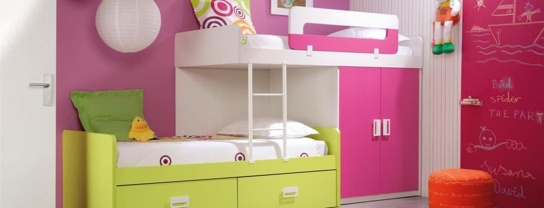 Dormitorios juveniles tienda de muebles venta de muebles for Muebles juveniles baratos