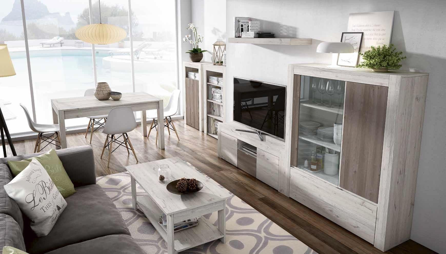 Tienda de muebles baratos online juveniles comedores for Comedores modernos