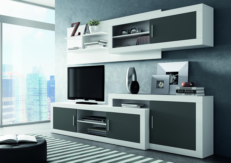Decoracion mueble sofa muebles venta online - Comprar muebles por internet ...