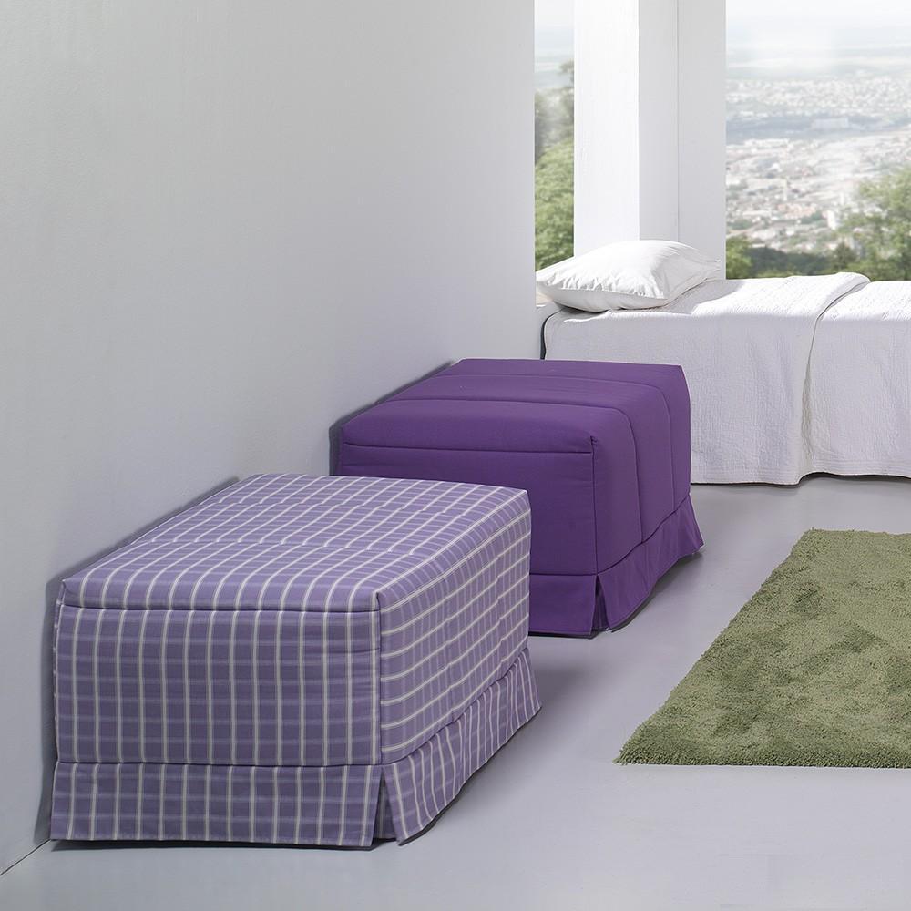 Tienda de muebles baratos online juveniles comedores for Sofa cama puff barato