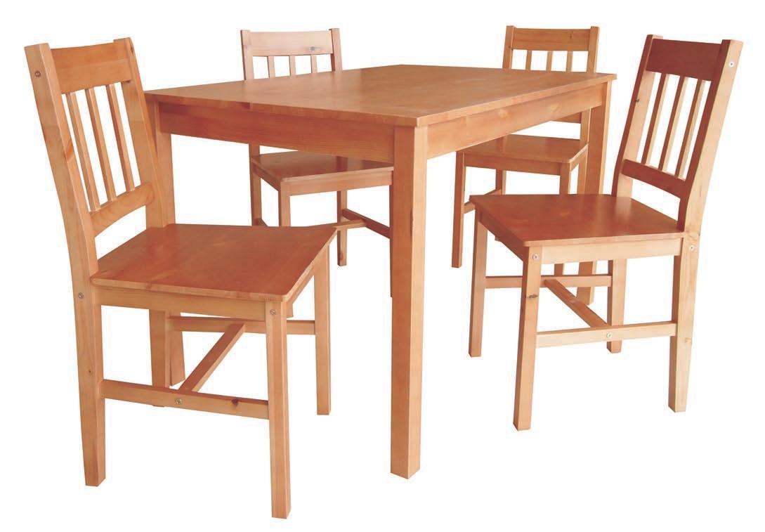Tienda de muebles baratos online juveniles comedores for Muebles de madera baratos online