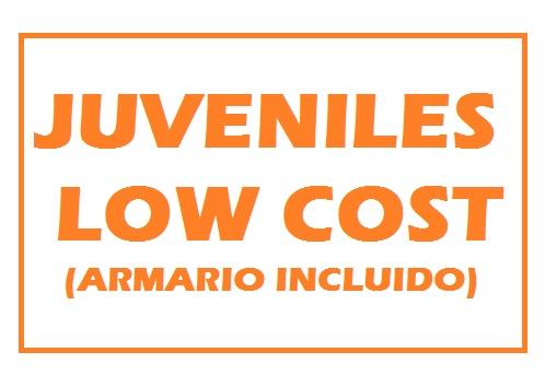 Tienda de muebles baratos online juveniles comedores - Estores low cost ...