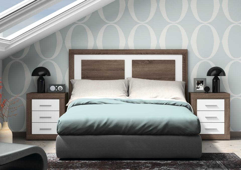 Tienda de muebles baratos online dormitorios juveniles - Dormitorios modernos baratos ...