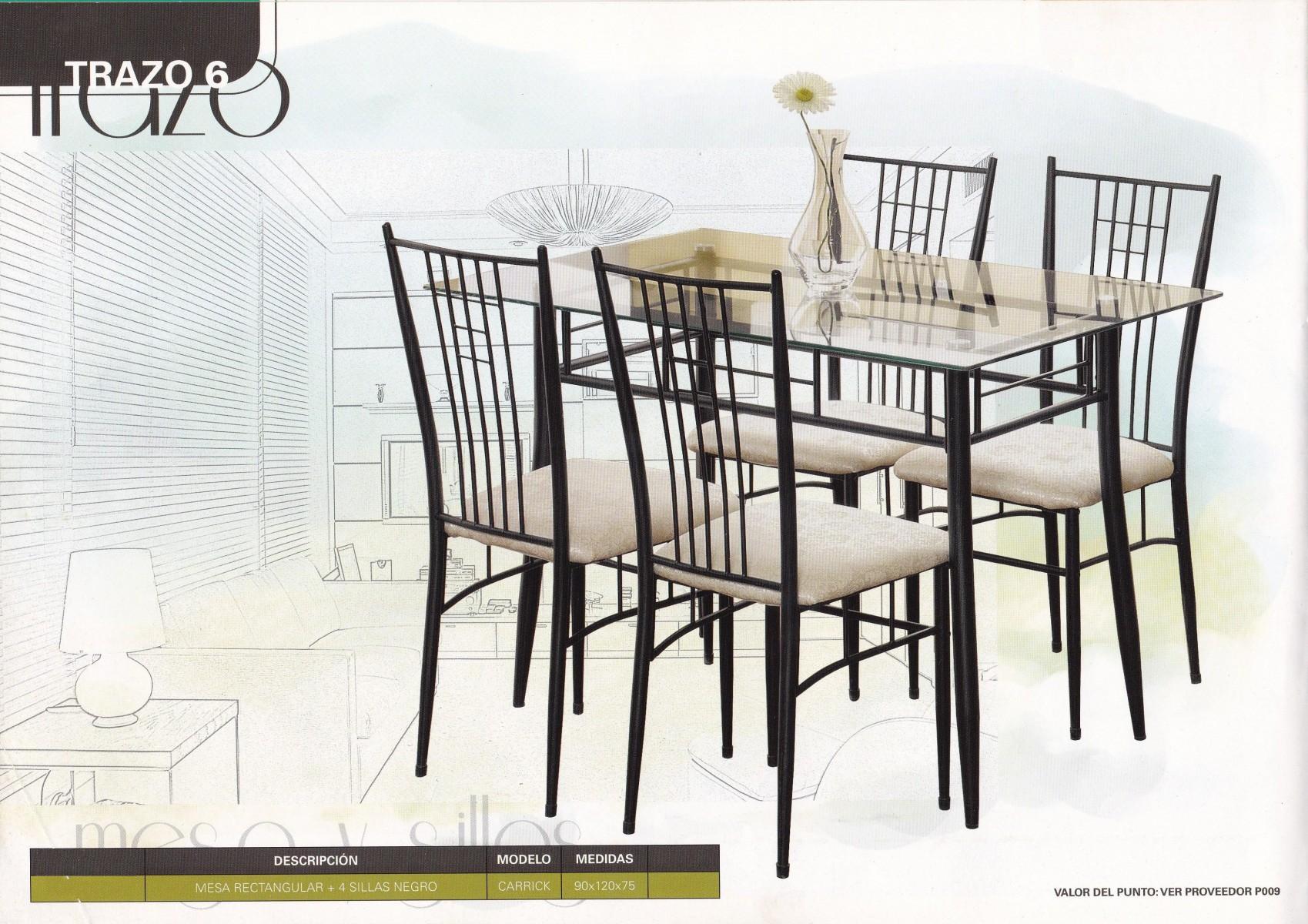 Muebles En Yecla Tiendas Trendy Tiendas De Muebles En Yecla  # Muebles Eva Yecla