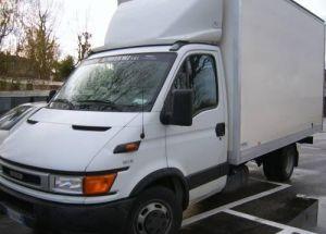 Transporte y montaje de muebles gratis muebles y - Transportes de muebles ...