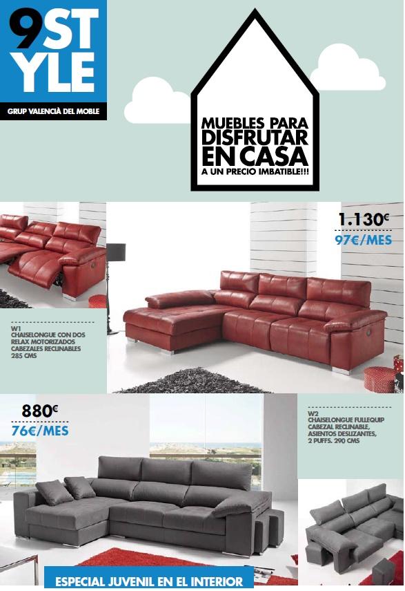 Tienda muebles online baratos comprar muebles online baratos for Transporte de muebles barato