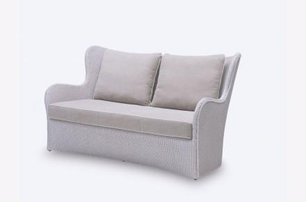 Sofa Mariposa