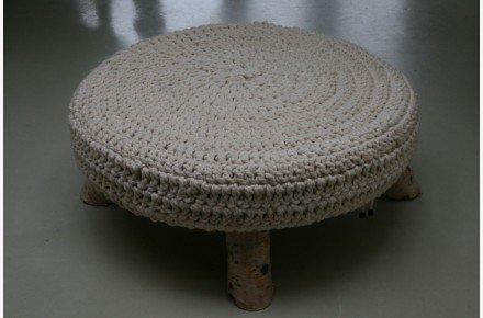 Birch lana mesa centro