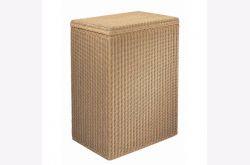 Kubo Linen Basket