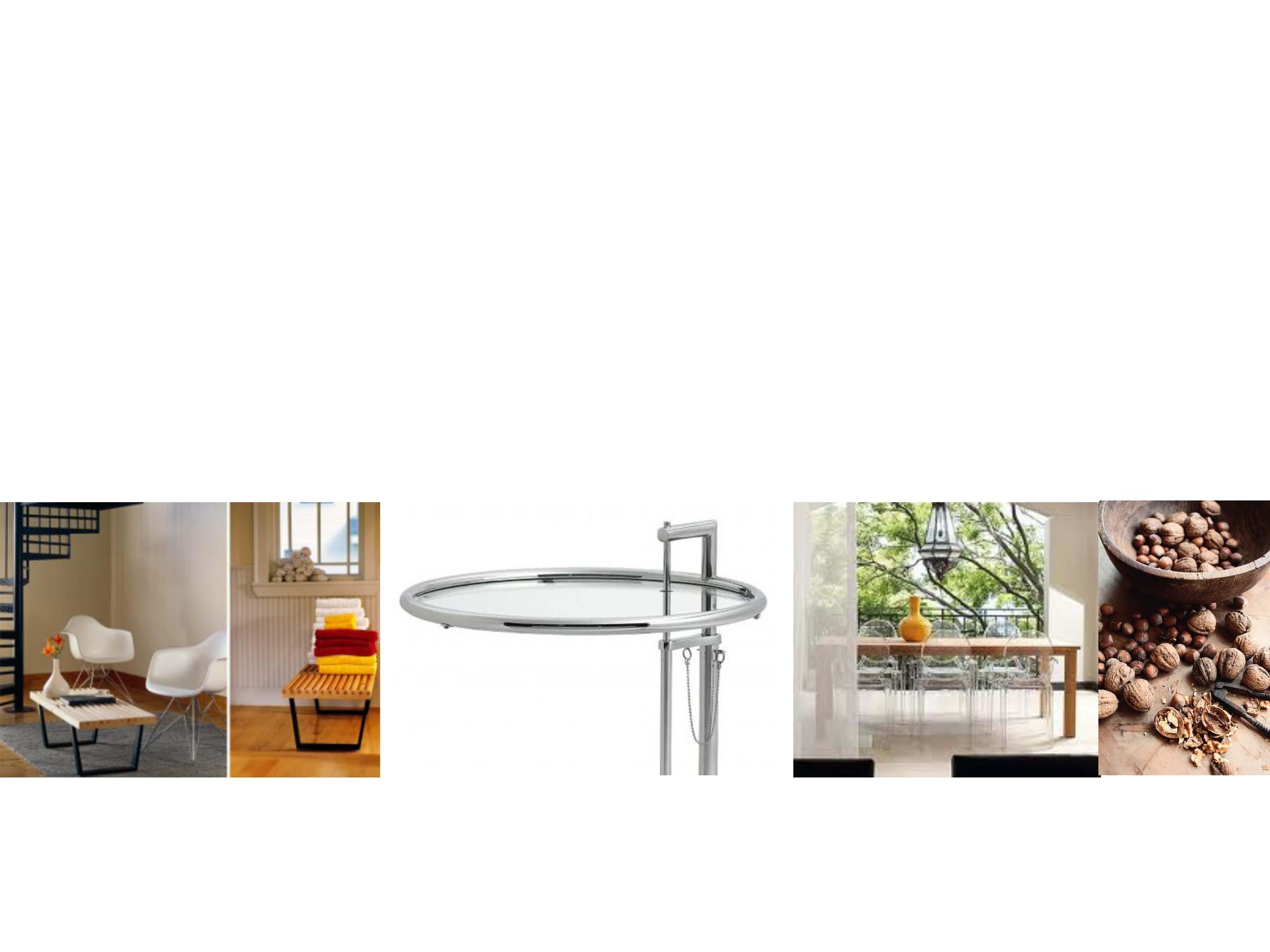 Clasicos del dise o sof s albufereta valencia sof s for Clasicos del diseno muebles